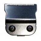 Extreme Precision Replacement 30mm Stainless Steel Detachable Blade for Select Wahl Trimmers