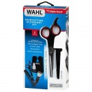 Wahl 6 Piece Haircutting Accessory Kit