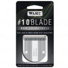 Wahl '5 in 1' #10 Non-adjustable Blade set