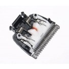 Replacement Cutter Assembly for Philips Norelco BG2039, BG2040