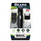 Wahl Lithium Powered Beard Trimmer