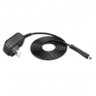 Andis Replacement Power Cord for 12470 and 74000