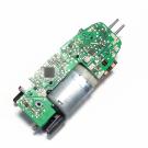 Braun PC Board for SilkEpil SensoSmart, Type 5378