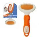 Wahl Small Slicker Pet Brush