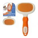 Wahl Large Slicker Pet Brush