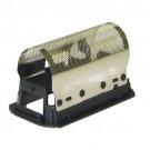 Foil fits Braun 1000 Series Linear Synchron