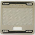 Braun & Eltron Shaver Foil 330