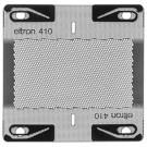 Braun & Eltron Shaver Foil 410