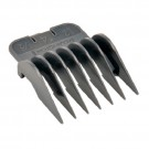 Replacement #4 (12mm) Stubble Comb for Select Remington Haircut Kits
