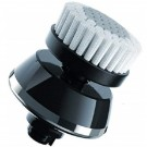 Replacement SmartClick Cleansing Brush for Philips Norelco RQ585