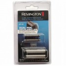 Remington SP-62 Foil and Cutter Head Replacement